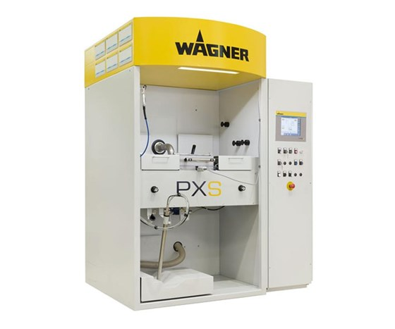 Wagner PXS